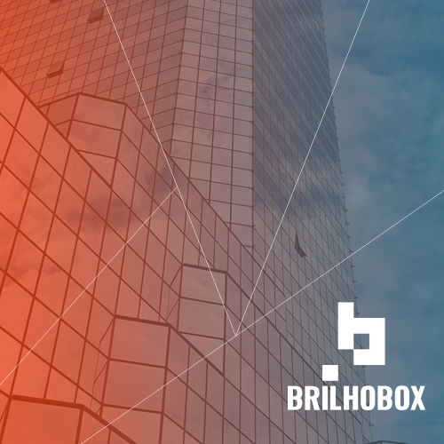 Brilhobox
